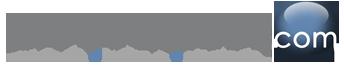Murphy Entertainment Group Logo
