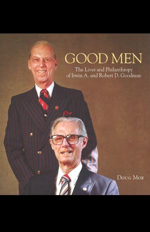 bookcvr_good-men