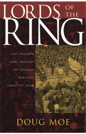 bookcvr_lords-of-the-ring
