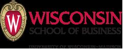 uw-school-of-business-logo